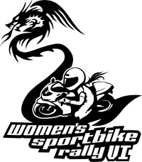 2011 WSR Logo