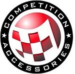 Comp-A Logo 3-D2 - Copy