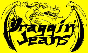 DragginJeans_Yellow