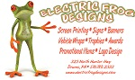 Electric Frog 2 - Copy