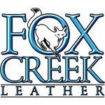 Fox Creek