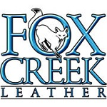 Fox Creek