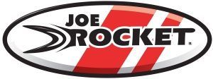 Joe Rocket Logo Hi Res