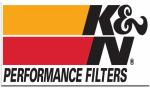KN_logo.26983730_std