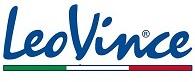 LeoVince-Logo-2013
