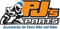 PJ's Parts