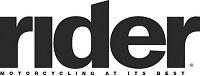 Rider-Logo-2012