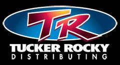 Tucker Rocky