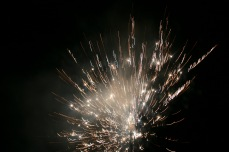 Fireworks by PJ's Parts!