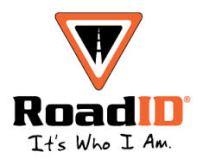 roadid