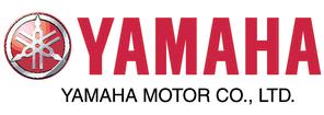 Yamaha_Motor