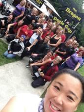 Group photo!!!