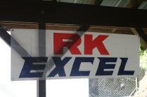 Thanks RK!