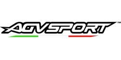 AGVsport_Logo_2012