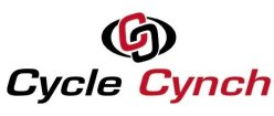 Cycle Cynch Logo
