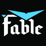 Fable_wht