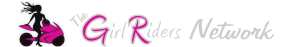 girlridersnetwork
