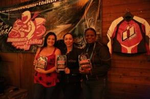 @motohubusa donated so many awesome products!