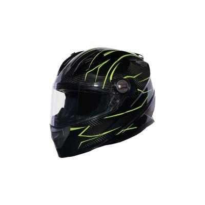 sedici_strada_linea_carbon-cyclegear