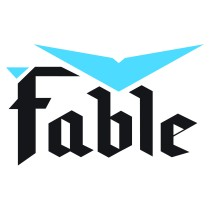 Fable_cyan