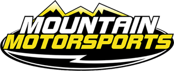 mtn-motorsportsga-logo