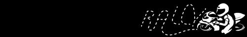 Letterhead-web2
