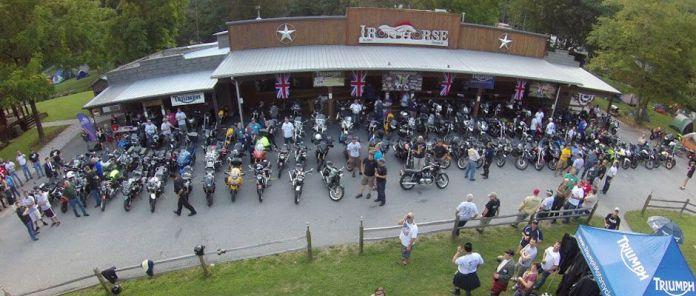 Ironhorse-Triumph-Rally