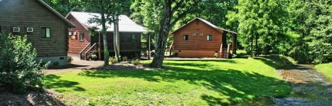 ironhorse_cabins
